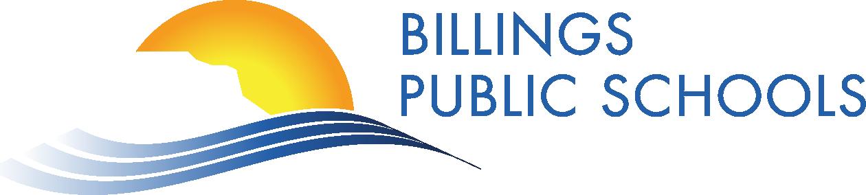 Billings School News